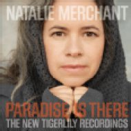 Paradise Is There - The New Tigerlily Recordings LP