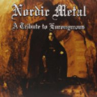 Nordic Metal (Reissue) LP