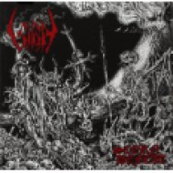 Scorn Defeat (Reissue) CD