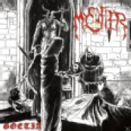 Goetia (Limited Edition) (Reissue) LP