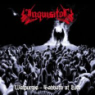 Walpurgis - Sabbath of Lust (Reissue) CD