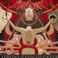 Visions of Exalted Lucifer LP