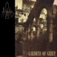 Gardens of Grief LP