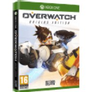 Overwatch - Origins Edition Xbox One