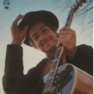 Nashville Skyline LP