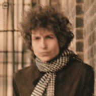 Blonde On Blonde LP
