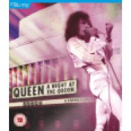 A Night at the Odeon - Hammersmith 1975 Blu-ray