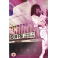A Night at the Odeon - Hammersmith 1975 DVD