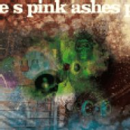 Pink Ashes LP