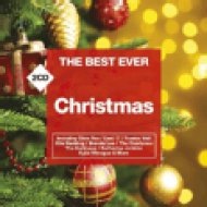The Best Ever Christmas CD