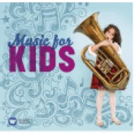 Music for Kids CD