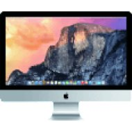 "iMac 27"" 5K Retina Quad Core i5 3.2GHz/8GB/1TB (mk462mg/a)"