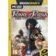 Prince of Persia: The Two Thrones MG PC