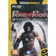 Prince of Persia 2 - Warrior Within MG PC