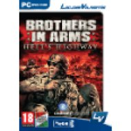 Brothers in Arms: Hell's Highway LV PC