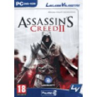 Assassin's Creed 2 LV PC