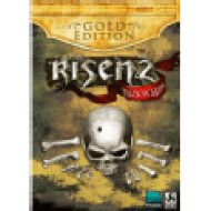 Risen 2 Dark Waters - Gold Edition (PC)
