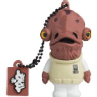 Star Wars Admiral Ackbar pendrive 8GB