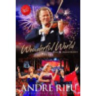 Wonderful World - Live In Maastricht DVD