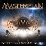Keep Your Dream Alive (Digipak) CD+Blu-ray