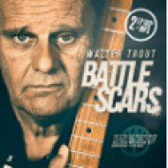Battle Scars LP