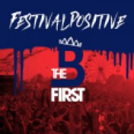 Festivalpositive CD