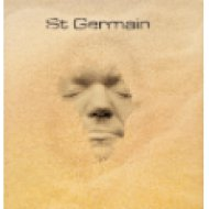 St. Germain LP