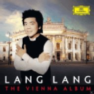 The Vienna Album CD