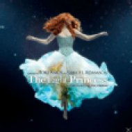 The Light Princess (Original Cast Recording) CD