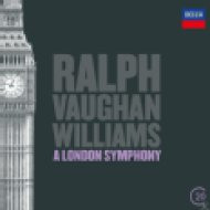 A London Symphony CD