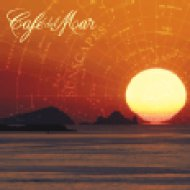 Café del Mar SunScapes (Limited Edition) CD