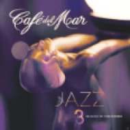 Café del Mar Jazz 3 CD