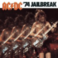 '74 Jailbreak (Limited Edition) Vinyl LP (nagylemez)