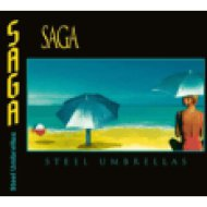 Steel Umbrellas (Digipak) CD