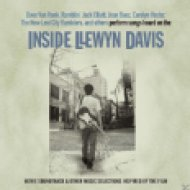 Perform Songs Heard on the Inside Llewyn Davis (Llewyn Davis világa) LP