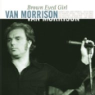 Brown Eyed Girl LP