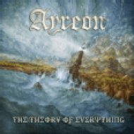 The Theory of Everything CD