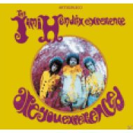 Are You Experienced LP