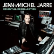Essential Recollection CD