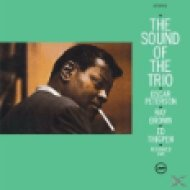 The Sound of the Trio (Vinyl LP (nagylemez))