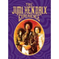 The Jimi Hendrix Experience CD