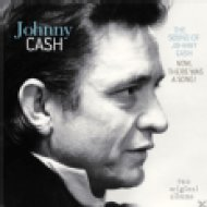 The Sound of Johnny Cash / Now, There Was A Song! LP