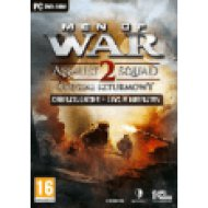 Men of War: Assault Squad 2 - CE (PC)