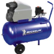 MB50 Michelin kompresszor 50 liter