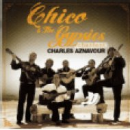 Chantent Charles Aznavour CD
