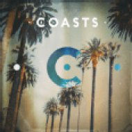 Coasts CD