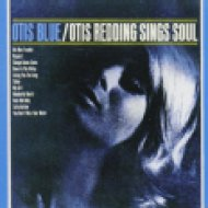 Otis Blue (Collector's Edition) CD