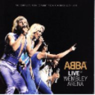 Live at Wembley Arena (CD)