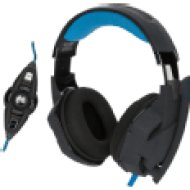 20407 GXT 363 Bass Vibration 7.1 gaming headset