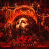 Repentless LP